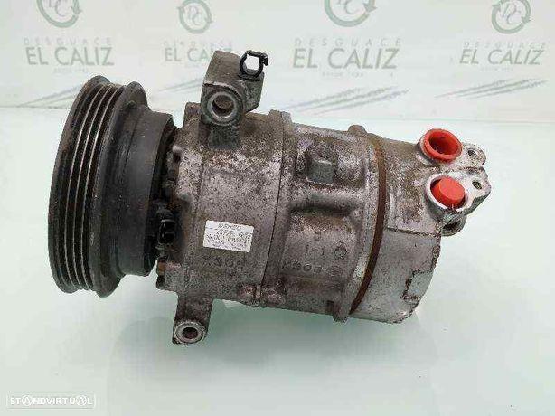4472208632 Compressor A/C FIAT STILO (192_) 1.6 16V (192_XB1A) 182 B6.000