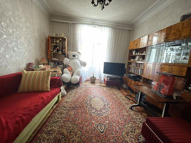 Сдам 2к пр.Шевченко 56 м мебель,техника