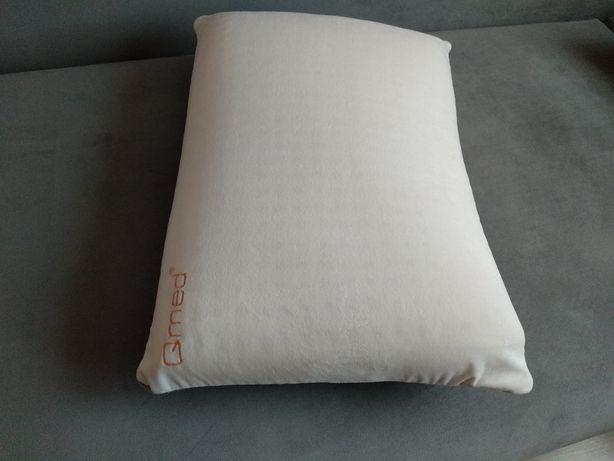 Poduszka ortopedyczna przewiewna do spania