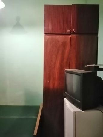 Сдам 1 комнатный номер в Ильичевском районе