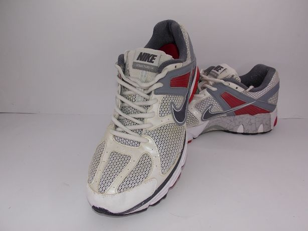 Nike Zoom Structure 14 42