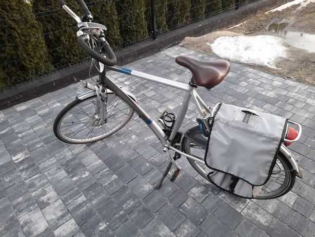 Rower męski Batavus 65'