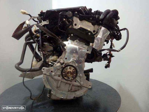 Motor Bmw X5 2010 E70 3.0D 235cv 306D3