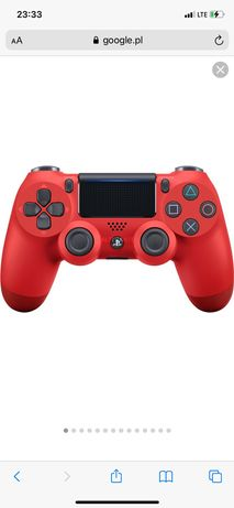 Pad do konsoli ps4