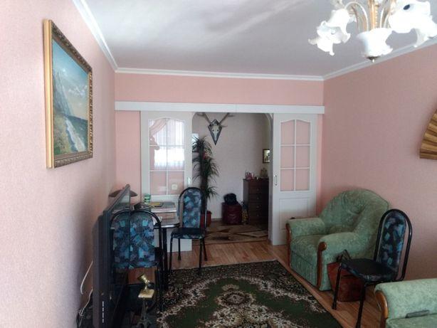 Продам 3-х комнатную квартиру Южноукраинск
