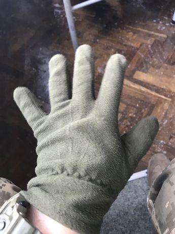 Офіцерські рукавички( перчатки, тактичні)