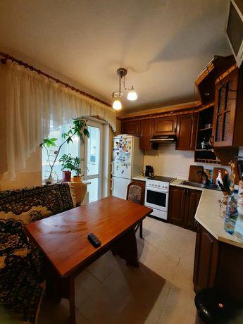 Сдам 2 комнатную квартиру, Виноградарь, ул.Порика, м.Нивки, Минская