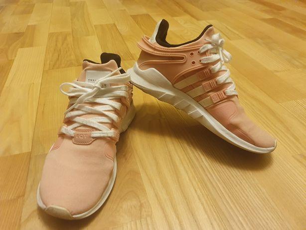 Кросівки Adidas EQT equipment 35р. Арт B42024 Оригінал