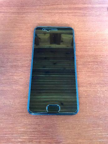 Sprzedam Huawei P10 64GB stan bardzo dobry
