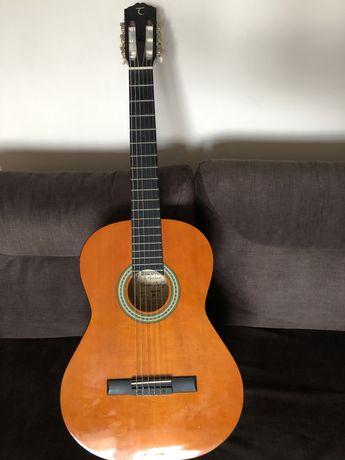 Gitara klasyczna Tanglewood DBT-44