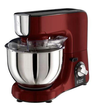 Robot de Cozinha Russel Hobbs Desire Red