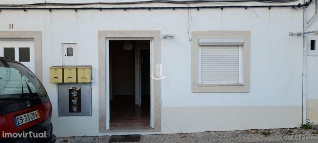 Apartamento T1 Santa Clara e Castelo Viegas