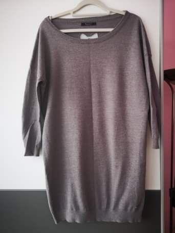 Sweterek Mohito L