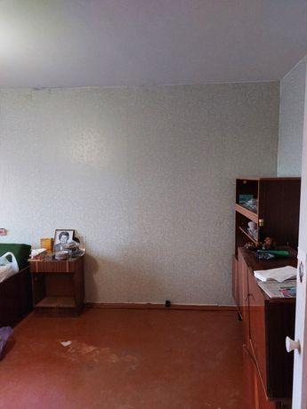 Продам квартиру 1 кім О Теліги
