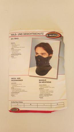 Held maska kominiarka motocyklisty rozmiar S na motocykl NOWA