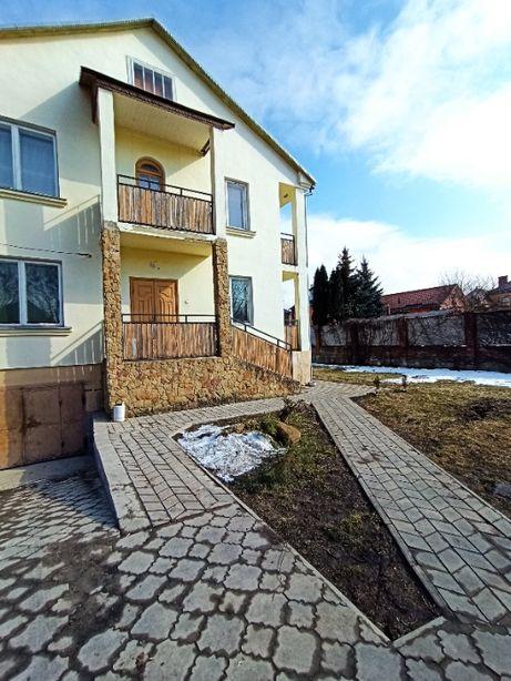 Продам просторий будинок район БОЯРКА