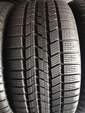 315/35/20+275/40/20 R20 Pirelli Scorpion Winter IceSnow RSC 4шт зима