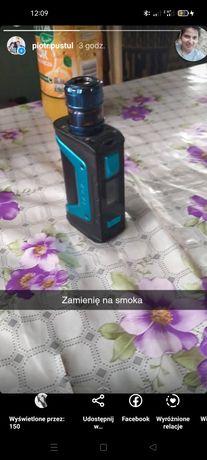 Nokia 3310a rryA
