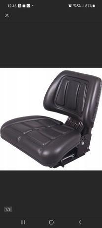 Fotel Ursus C 360