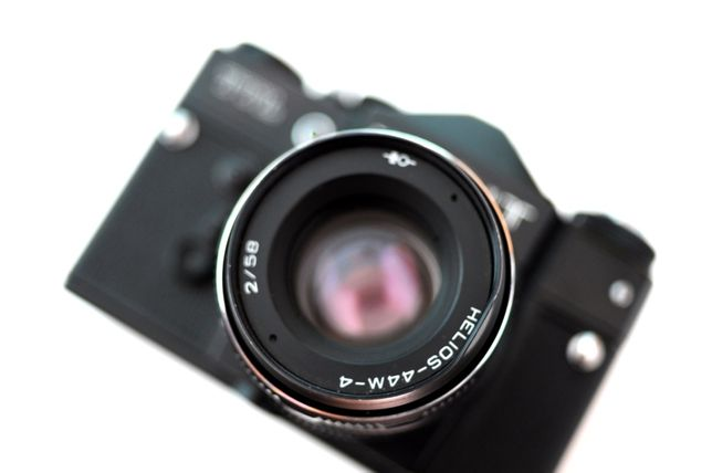 kurs fotografii oraz wynajem studia foto