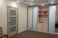 Продаж 2-кімнатної квартири в цегляному будинку по вул.Смілянській!