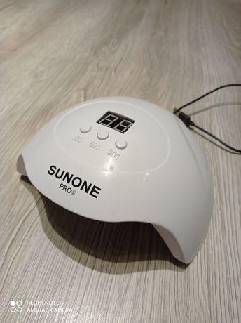 Lampa do paznokci Sunone PRO 3