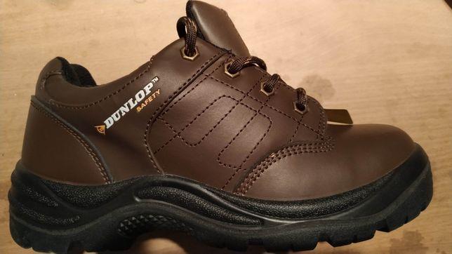 Продам ботинки,  39.5 размер