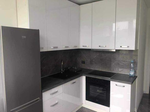 Пропозиція оренди квартири в НОВОБУДОВІ на вул. Лікольна