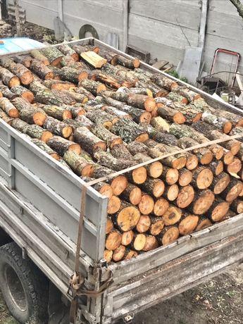Продам дрова сосна березза ольха граб дуб