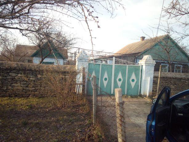 Продам Дом Новый Берислав
