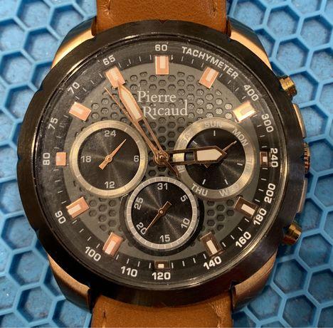 Наручные часы Pierre Ricaud модель 97210