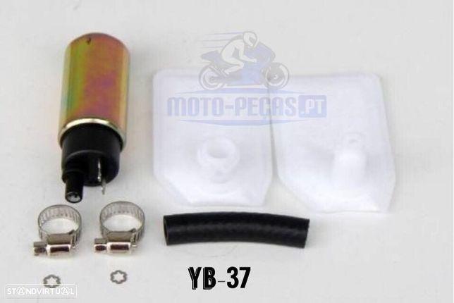 bomba de gasolina, Yamaha WR250R 2008 - 2013 WR250X  bomba de combustivel