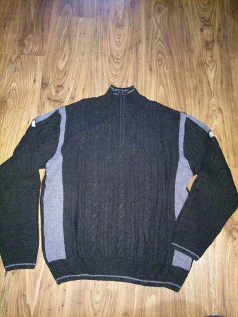 Sweterek męski turhan