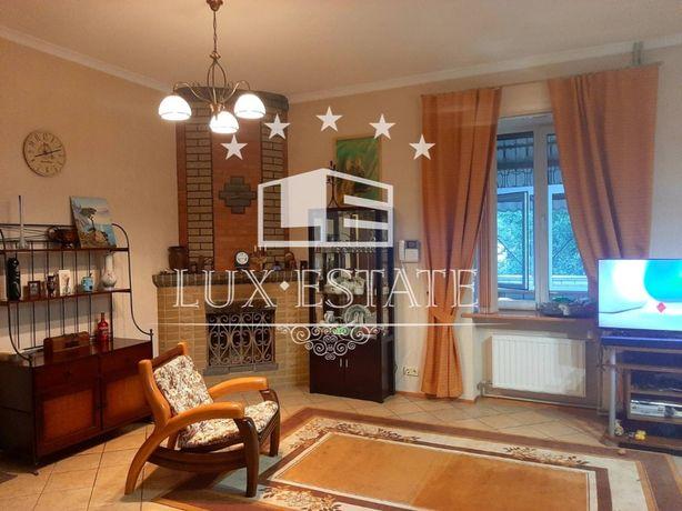 """Продам новый комфортный дом Павлово Поле, рн """"Мисто""""!"""