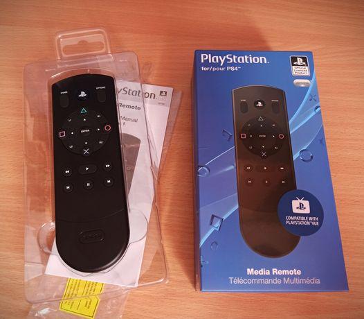 Bluetooth Пульт для PS4 / Snap Remote PS4