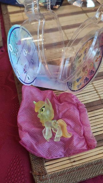 My little pony mixtur serie новая коллекция