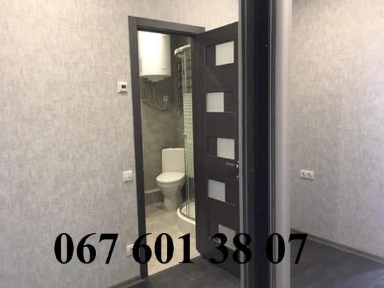 Надежный ремoнт квартир / Ванной кoмнаты /Отдeлочники c опытом 12 лет.