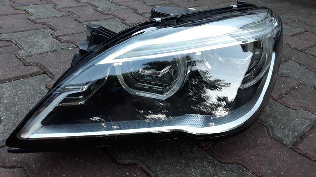 Reflektor LEWY Full LED BMW 6 F06-F12-F13 LIFT