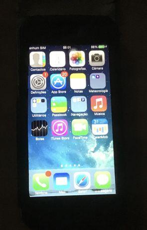 Iphone 2 e iphone 4