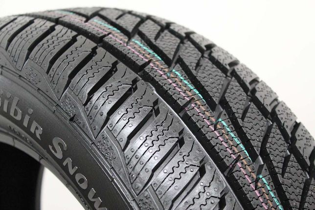 Зимняя шина 195/65R15 Matador MP-92 Sibir Snow 205/215-60/55/70R16/17