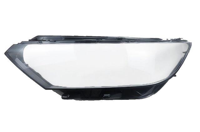 Klosz szkło reflektora, lamp VW Passat B8