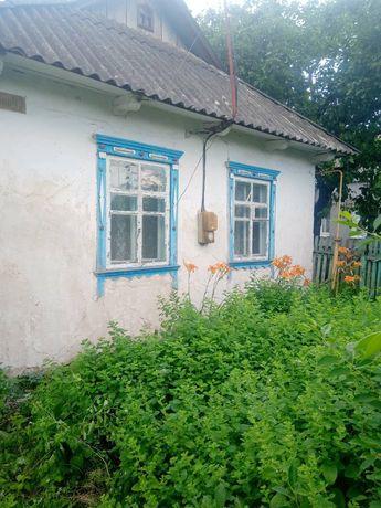 Будинок с. Сухоліси Без комісії