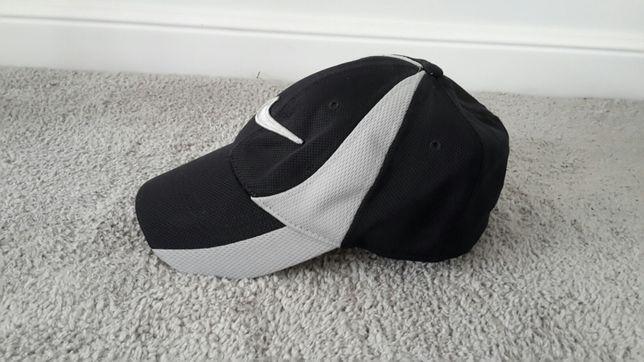 Czapka z daszkiem Nike sportswear