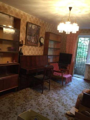Продается 2-х комнатная квартира в престижном районе