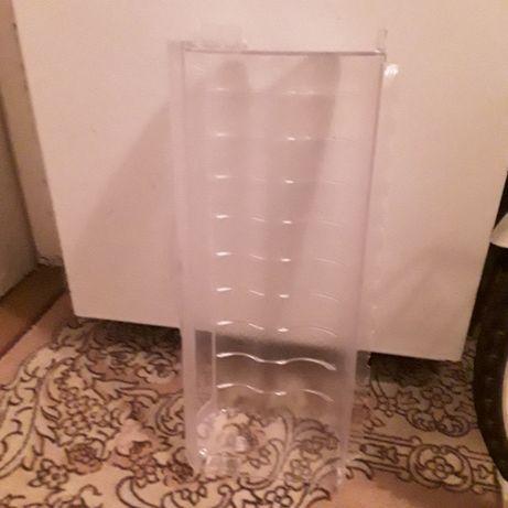 Полочка к холодильнику индезит