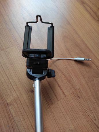 Pai Selfie para fotos com smartphone
