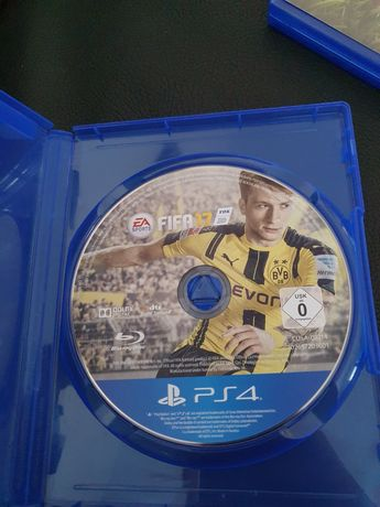 FIFA 17 Assasin Unity Need for Speed