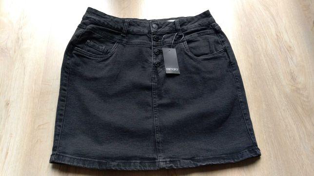 Nowa spódnica jeansowa rozmiar 40