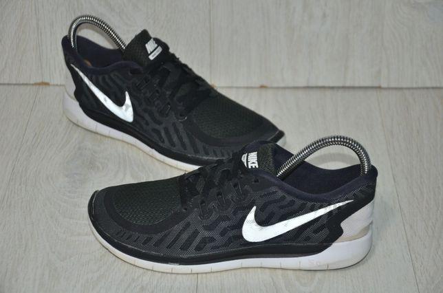 Продам кроссовки NIKE FREE 5.0.