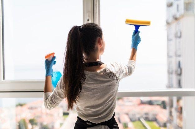 Sprzątanie mieszkań, domów, po remoncie, po wynajmie. Tanio 24h